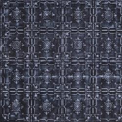Arietta Noir Blanc | Placages | Artstone