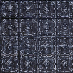Arietta Noir Blanc | Wall veneers | Artstone