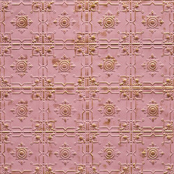 Arietta Rose d'Or | Paneles de pared | Artstone