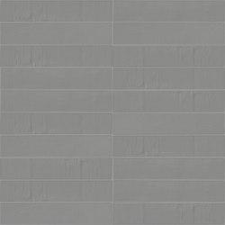 Gessi | Grigio Mosaico | Ceramic tiles | 41zero42