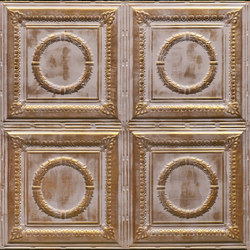 Bois Creme d'Or | Placages | Artstone