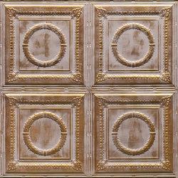 Bois Creme d'Or | Wall veneers | Artstone