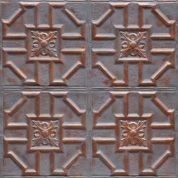 Florenz Fonce Bronze | Placages | Artstone
