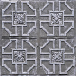 Florenz Gris Blanc | Wall veneers | Artstone