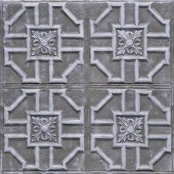 Florenz Gris Blanc | Wall panels | Artstone