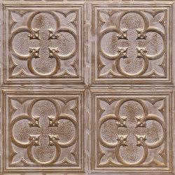 Daisy Creme d'Or | Wall veneers | Artstone