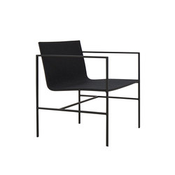A-Collection 464P | Chaises | Capdell