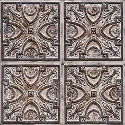 Fontenay Bonamy | Piallacci pareti | Artstone
