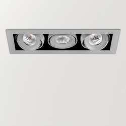 Orbital Mini 3 | Strahler | ARKOSLIGHT