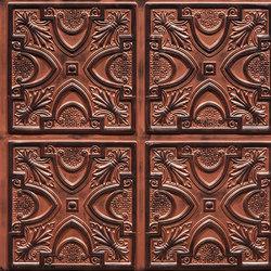 Fontenay Mordore Noir | Wall veneers | Artstone
