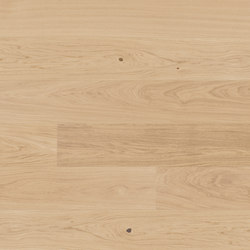 Casapark Oak Crema 14 | Wood flooring | Bauwerk Parkett