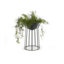 Circus planter | Plant holders / Plant stands | OFFECCT