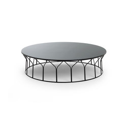 Circus | Lounge tables | OFFECCT