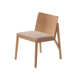 Marta 240MT | Chairs | Capdell