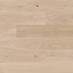 Casapark Oak Farina 14 | Wood flooring | Bauwerk Parkett