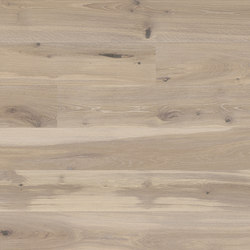 Casapark Oak Farina 45 | Wood flooring | Bauwerk Parkett