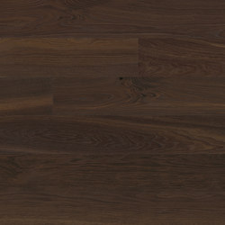 Casapark Oak smoked 14 | Wood flooring | Bauwerk Parkett