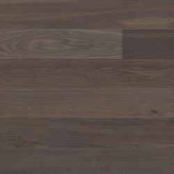 Casapark Oak smoked Farina 14 | Wood flooring | Bauwerk Parkett