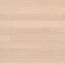 Cleverpark Douglasie Farina 14 | Wood flooring | Bauwerk Parkett
