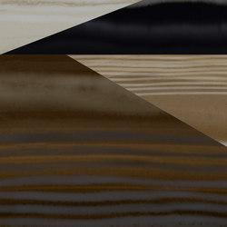 Paper41 Pro | Elsa A-C | Keramik Fliesen | 41zero42