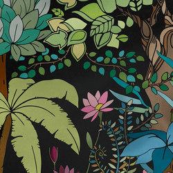 Paper41 Pro | Flora | Keramik Fliesen | 41zero42