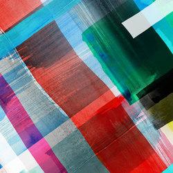 Paper41 Pro | Lola | Carrelage céramique | 41zero42