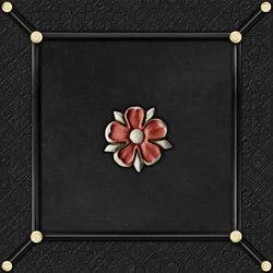 Paper41 Pro | Beth | Ceramic tiles | 41zero42