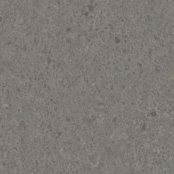 Otto Fango | Keramik Fliesen | 41zero42
