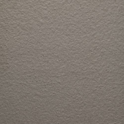 Otto Fango Goccia | Keramik Fliesen | 41zero42