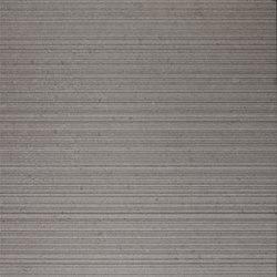 Otto Fango Graffio | Keramik Fliesen | 41zero42