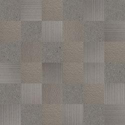 Otto Fango Mix | Carrelage céramique | 41zero42