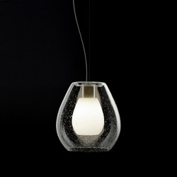 Casablanca Bagan Evolution Suspension | Suspended lights | Millelumen