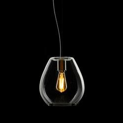 Casablanca Bagan Evolution Suspension | Suspended lights | Millelumen