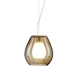 millelumen bagan evolution suspension | General lighting | Millelumen