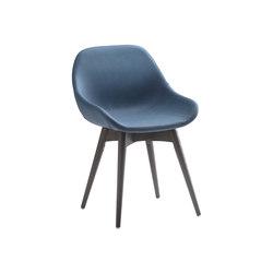 Biba | Stühle | Jesse