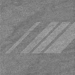 Pietre41 Outline Grey A | Ceramic tiles | 41zero42