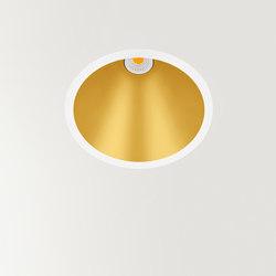 Swap XL | Plafonniers encastrés | ARKOSLIGHT