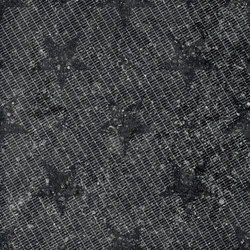 Pietre41 Outline Black C | Carrelage céramique | 41zero42