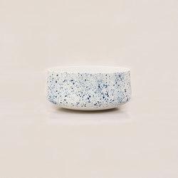 Tanka Spot L | Bowls | HANDS ON DESIGN