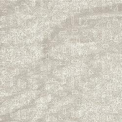 Pietre41 Outline Greige B | Piastrelle ceramica | 41zero42