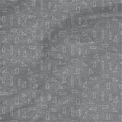 Pietre41 Outline Grey B | Floor tiles | 41zero42