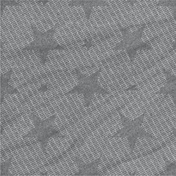Pietre41 Outline Grey C | Ceramic tiles | 41zero42