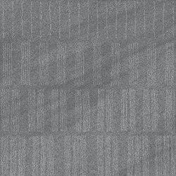Pietre41 Outline Grey H | Ceramic tiles | 41zero42
