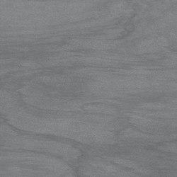 Pietre41 Hipster Grey | Carrelage céramique | 41zero42