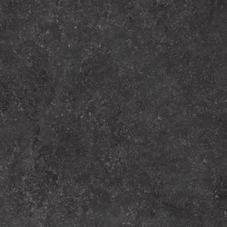 Pietre41 Triple Black | Floor tiles | 41zero42