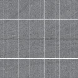Pietre41 Hipster Grey Mosaic | Carrelage céramique | 41zero42