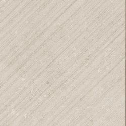 Pietre41 Scrambled Greige Diagonal | Ceramic tiles | 41zero42