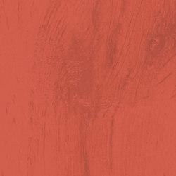 U-COLOR 13 | Floor tiles | 41zero42