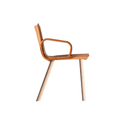 Ply 473VH | Chairs | Capdell
