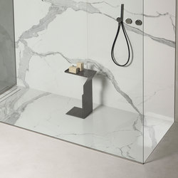 Unico | Shower trays | MAKRO